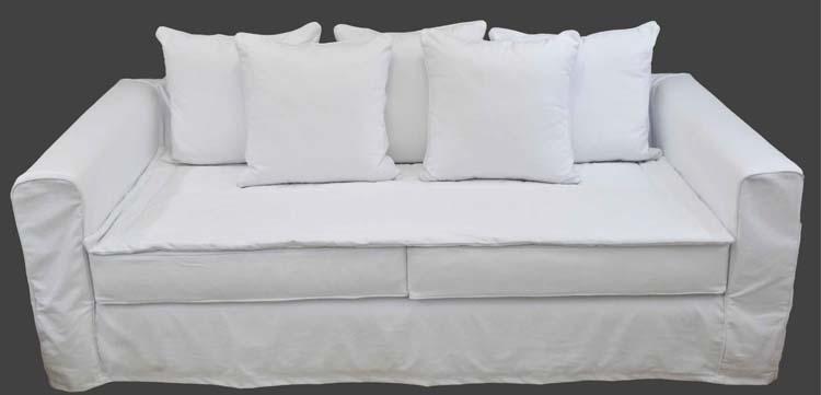 da0d3a50f88 sofa cubo funda2 ...